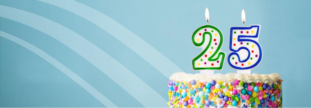 25-year-anniversay-carousel